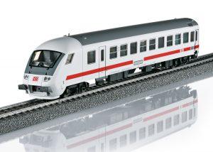 Märklin 40503 kaufen, Intercity Schnellzug-Steuerwa : Spur H0, 4001883405032, Märklin Modelleisenbahn kaufen, Märklin Modellbahn.jpg