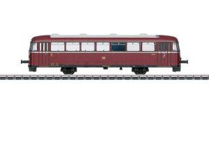 Märklin 41988 Schienenbus-Beiwagen VB 98 DB : Spur H0, 4001883419886, Märklin Modelleisenbahn kaufen, Märklin Modellbahn.jpg