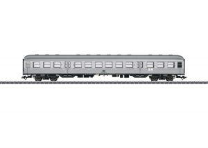 Märklin-43897-kaufen-Nahverkehrswagen-Silberling