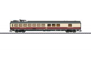 Märklin 43894 Speisewagen WRmz 135 der DB / Spur H0 / Epoche IV
