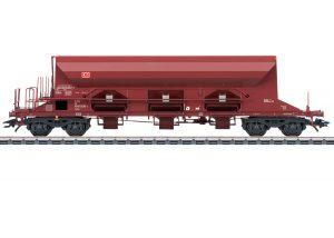 Märklin 48102 Selbstentladewagen der DB AG / Spur H0 / Epoche V