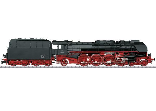 Märklin 55081